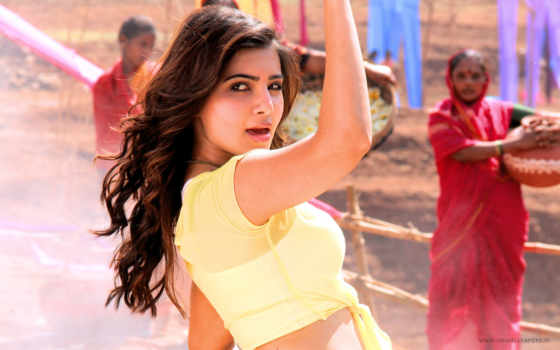 samantha, hot, anjaan, stills, latest, photos, movie, актриса,