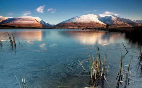 озеро, фоны, лес, природа, devushki, цветы, притчи, категории, мощности, art,