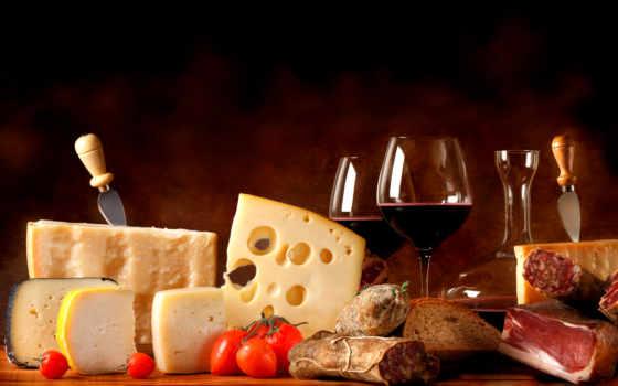 vins, вин, des, dégustation, vous, fromages,