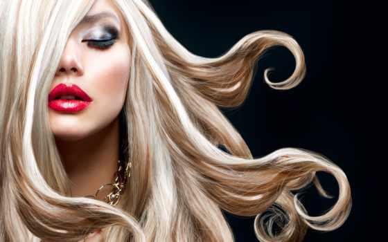волосы, фото, devushki, fondos, gratis, стиль, are, maquillaje,
