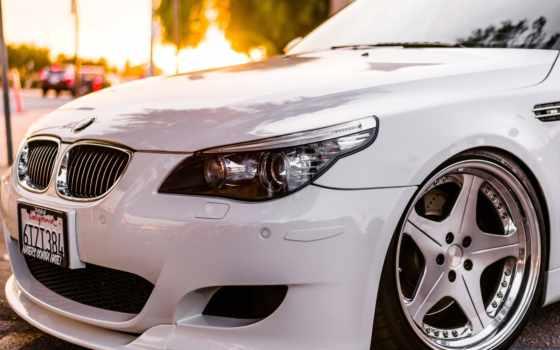 bmw, desktop, cars,