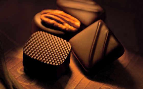 sweets, красивые, шоколада, box, конфет, широкоформатные, качества, молочного, шоколадные,