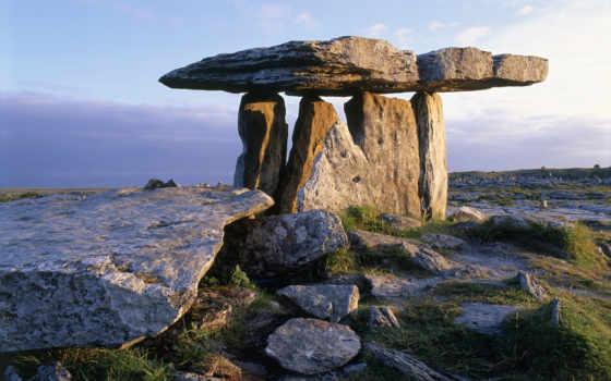 ireland, ирландский, дольмены, достопримечател, tpg, ирландии, мегалиты, июнь, travel, attractions,