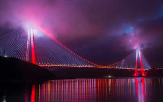 путешествия, мост, discord, turkey, любой, следования, faqs, сетка,