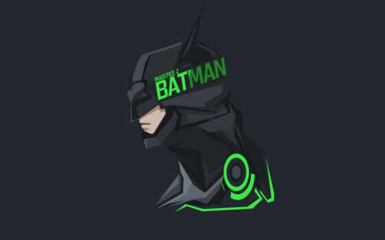 injustice, batman, marvel, comics, art, jersey, tmnt, black