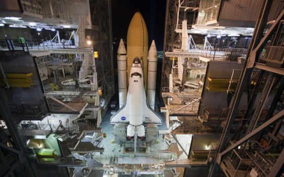 space, bases, launch, hintergrundbilder,
