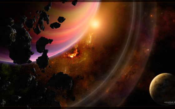 asteroids, aegiar
