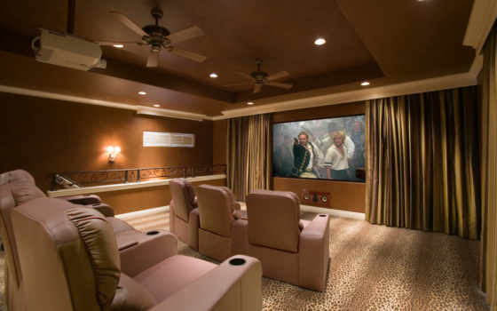 домашнего, домашний, кинотеатр