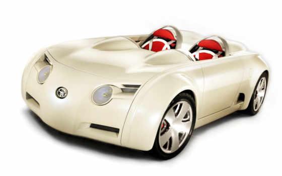 car, toyota, автомобили