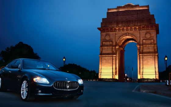 car, india, indian