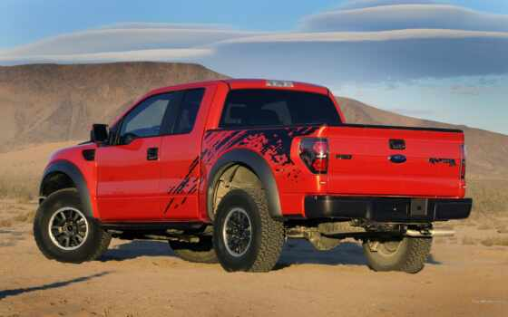 ford, raptor, svt, used, car,