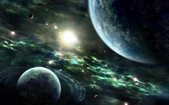 cosmos, космос, kosmos, sun, tapety,