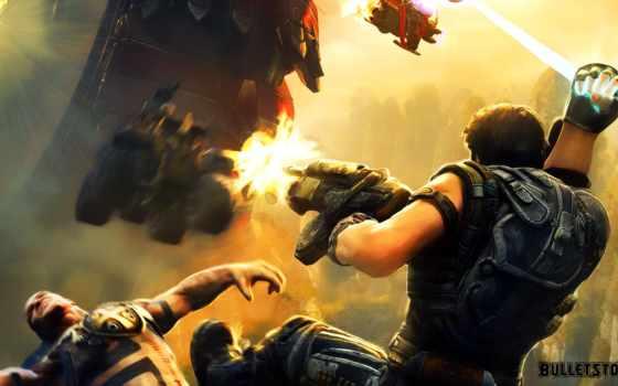 bulletstorm, game, www