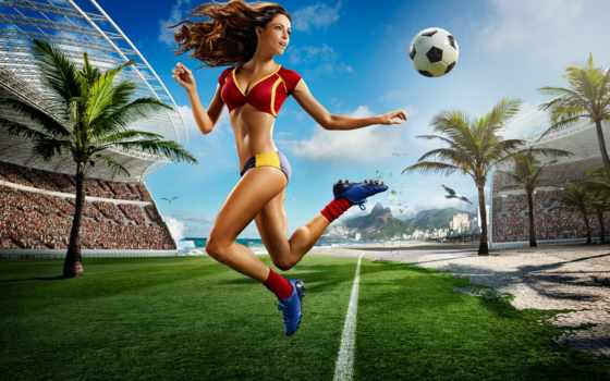 world, soccer, cup, фото, календарь, девушка, brazil, футбольный, fútbol, tim