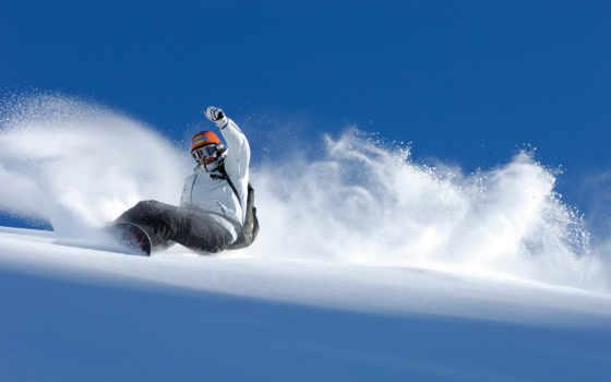 winter, snowboarding, snowboard, snow, desktop, ski, download, click, blue, trip, snowboa, resolution, extreme,