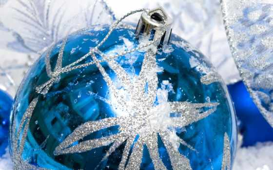 ornaments, christmas, desktop, blue, background, download, widescreen, free, resolution,
