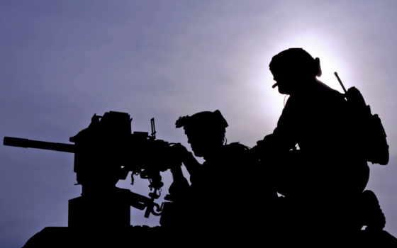 су, goodfon, армия, weapons, soldiers, happy,