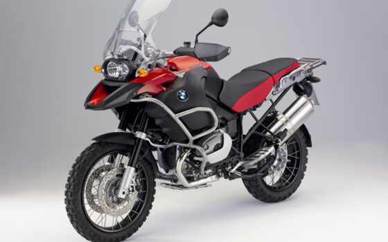 bmw, gs, adventure