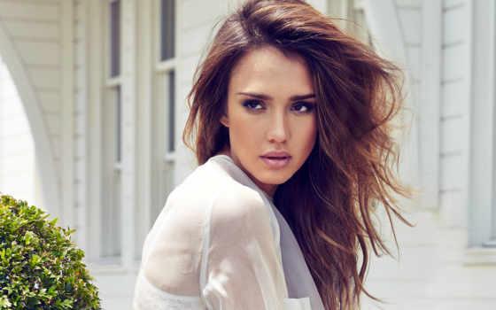 джессика, alba, модель, об, pinterest, актриса, her, more, стиль,