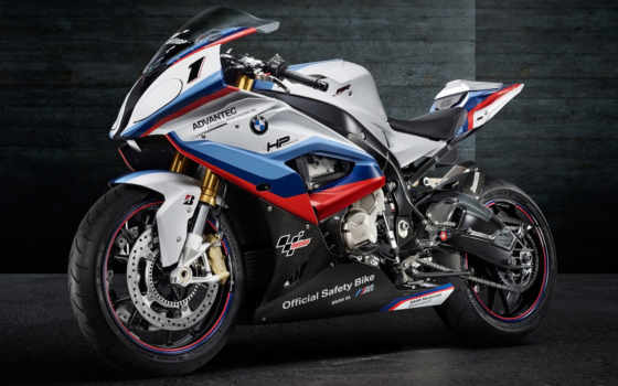 bmw, rr, мотоцикл Фон № 143302 разрешение 2200x1235