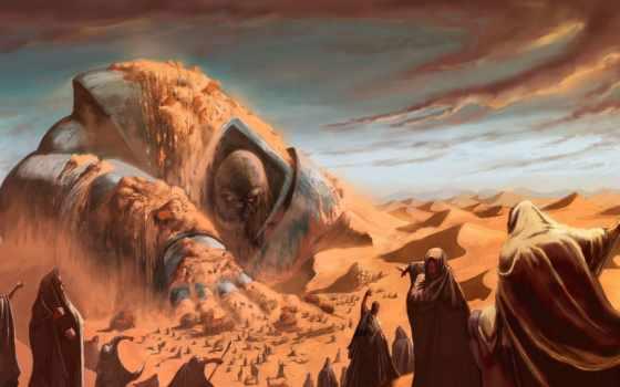 art, апокалипсис, men, pharaoh, genesis, more, люди, wars,