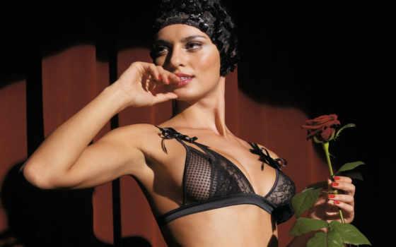 lingerie, сапоги, натирают, спицами, большой, вязания, вязаный, начинающих, девушка,
