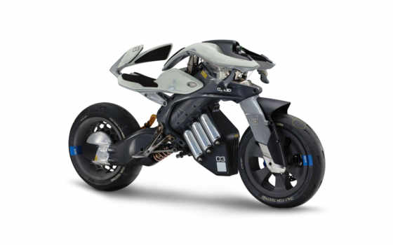 ,yamaha yzf-r1, мотоцикл, , superbike racing, колесо, toy vehicle, auto part, yamaha motor company, показ мотора Токио, yamaha yzf-r1, custom motorcycle, скутер, motorcycle road racing, motorcycle racing