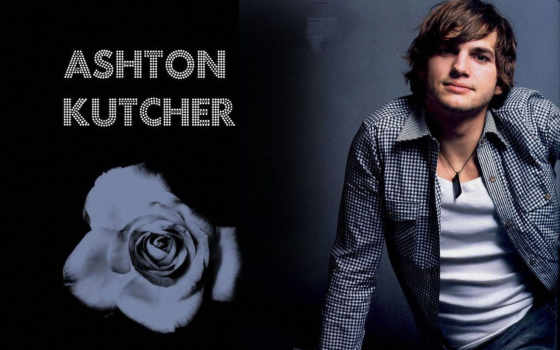 ashton, kutcher, white