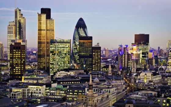 england, london, buildings