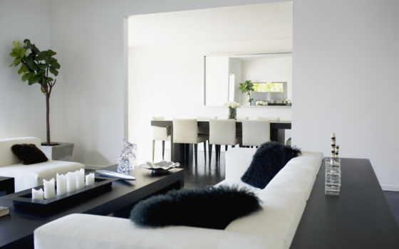 диван, ideas, room Фон № 47740 разрешение 1920x1200