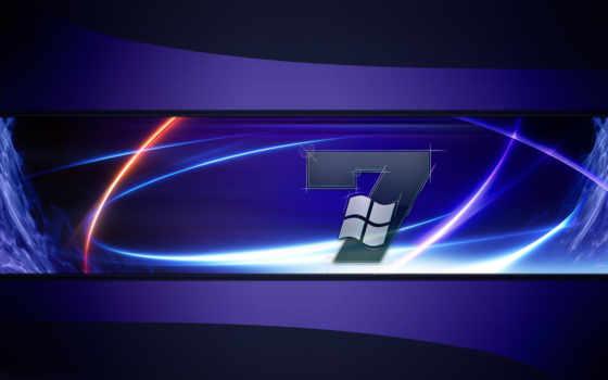 windows, desktop Фон № 87173 разрешение 1920x1200