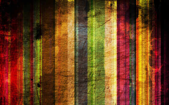 текстура, lines, текстуры, полоски, полосы, line, полоса,