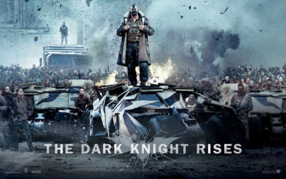 batman, dark, рыцарь Фон № 119721 разрешение 1920x1200