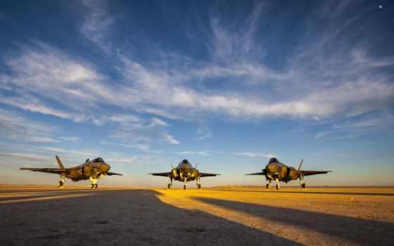 takeoff, вертикальный, short, истребитель, посадка, air, variant, сила, strike,