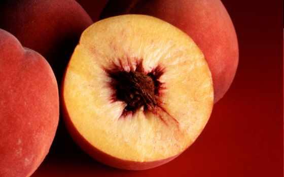 персик, персики, плод, agrobiz, нояб, элитные, каталог,