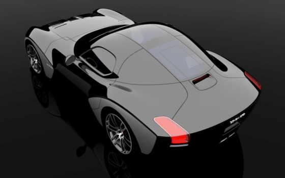 devon, gtx, car, суперкар, concept, будущее, пляж, дебютный, галька, pinterest,