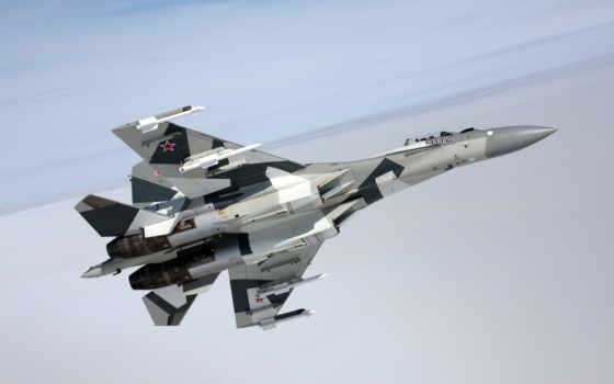 rus, savaş, mig, uçakları, ile, lar, arasındaki, farklar, sayfa, uçaklari,