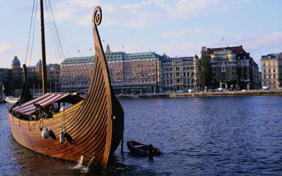 barche, vela, barca, ди, foto, пиратский, navi, per, imbarcazioni,