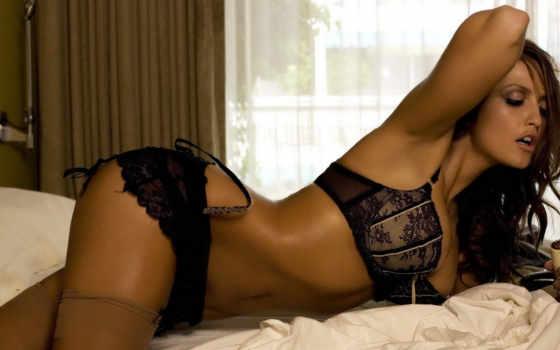 heidi, sexy, hot, cortez, изображение, ang, pinakabagong, девушка, lamarr,