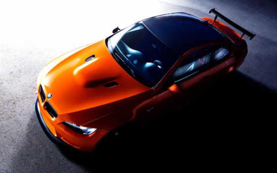 bmw, фотки, downloads, car, тюнинг, оранжевый, страница, фронтовой, wheels,