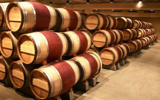 wine, barrels, лангедок, oak, руссильон, во, его, называют, выпуски, регион, gb, еще, новости, barrel,