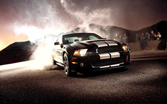 ford, shelby, mustang Фон № 55437 разрешение 1920x1200