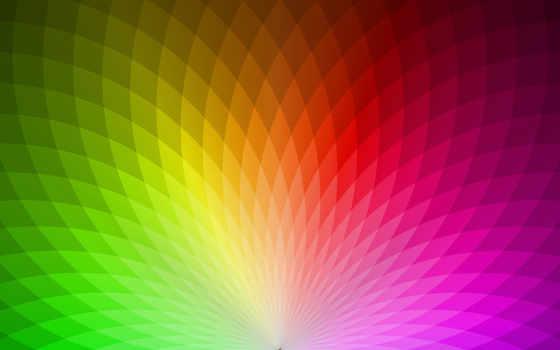 цветы, you, текстуры, радуга, который, color, спектр,
