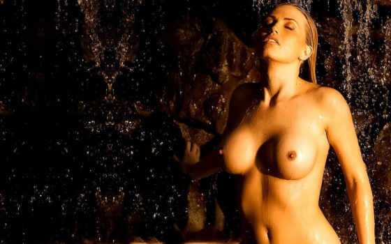 ford, willa, эротика, pictures, sexy, самый, video, sex,