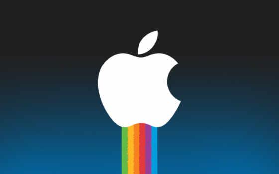 apple, desktop, mac Фон № 79936 разрешение 1920x1080