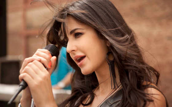 katrina, kaif, latest