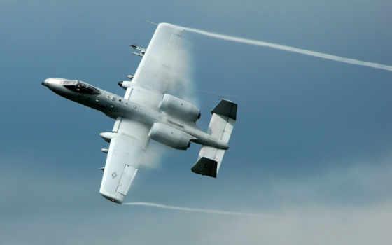 военный, самолёт, приложений
