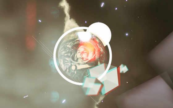 космос, odyssey, resolution, астронавт, odysseus, космическая, warm,