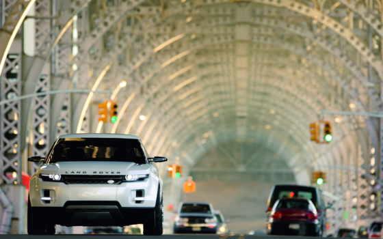 rover, evoque, range, дата, прислал, рейтинг, просмотров, монитора, кб, избранном, тунель,