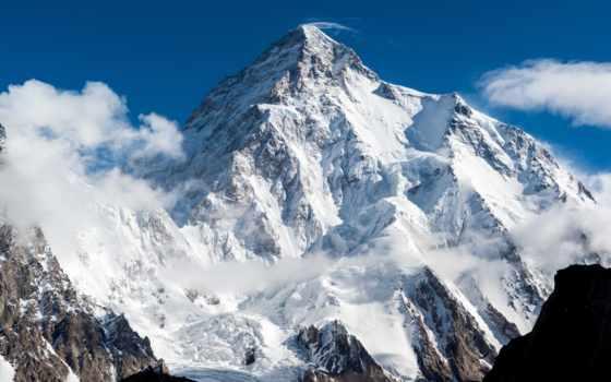 гималаи, вершин, top, гималаях, вершины, земли, экспедиции, ардито, tibet, дезио, горные,